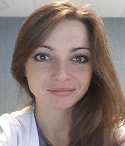 Diététicienne | Sète | Fouillade Clémence Diététicienne Nutritionniste