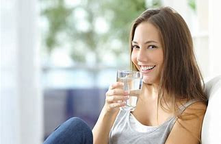 L'hydratation… si importante pour votre corps