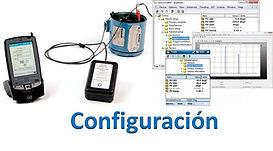 InMetrology SRL, Software de calibración Hart