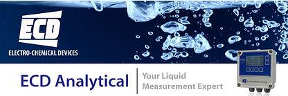 PH, ORP, Conductividad, Turbidimetro, Colorimetro