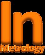 Instrumentación y Metrologia