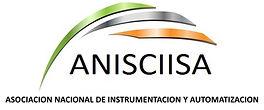 ISA, CCST, Certificacion en intrumentacion