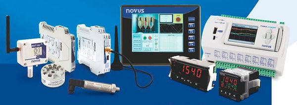 Temperatura, universal, Temporizador, indicador, refrigeracion