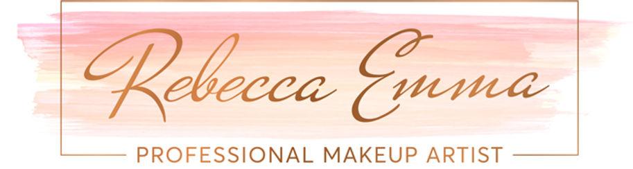 Becca Logo4RGweb.jpg