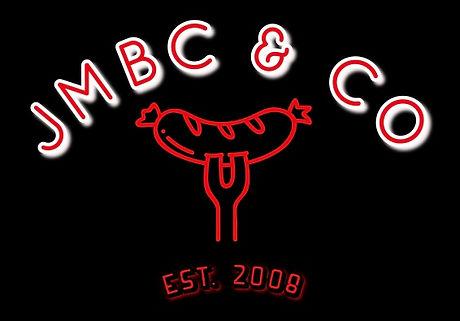 F50B2549-58B2-48BB-BCC4-F75479CFC480.jpeg