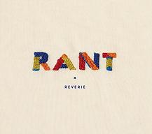 RANT REVERIE COVER JPEG.jpg