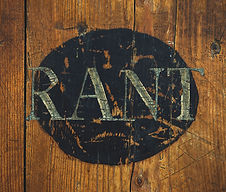 Rant-Cover.jpg