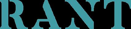 Rant-logo-black_edited.png