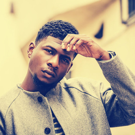 "Mick Jenkins Checks in with New Single ""A Layover"""