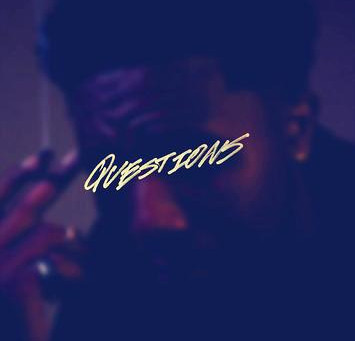 """Cozz Means Business on his Latest Single """"Questions"""""""