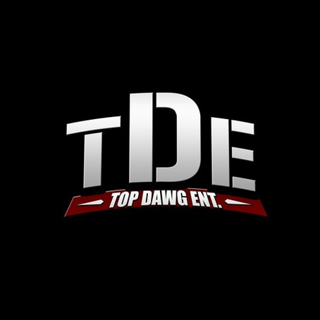 TDE Artists Release tracks to Celebrate TDE Appreciation Week