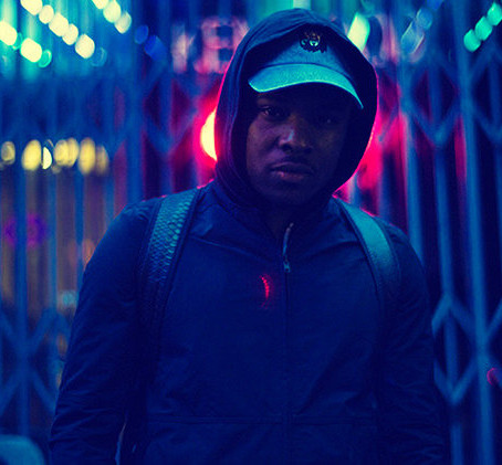 "Jay IDK Drops the ""Jay"" and a Track at the Same Time"