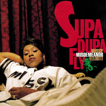 22 Years Later, Supa Dupa Fly Will Always Remain Timeless