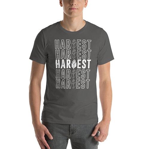 Harvest Repeater