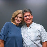 Chris and Wendy Wright-2.jpg