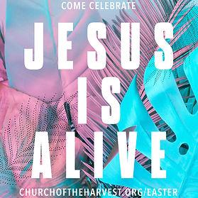 come celebrate.jpg