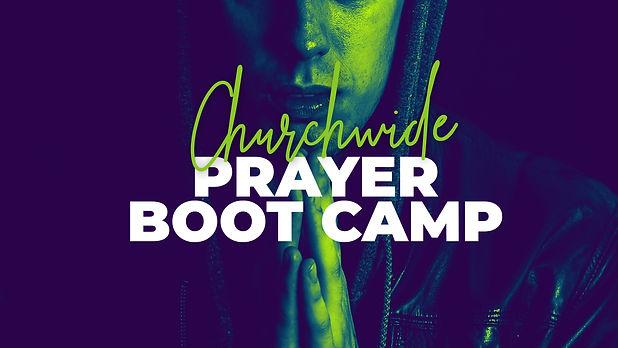 prayer boot camp slide.jpg