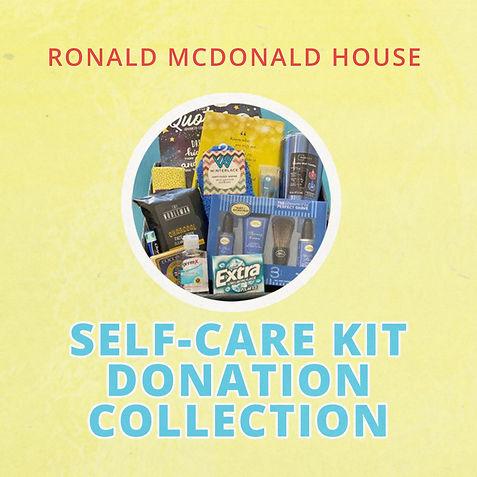 self-care-kits-sq.jpg