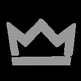 crown_edited_edited.png