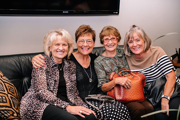 group-of-women-friends-happy-at-church-o