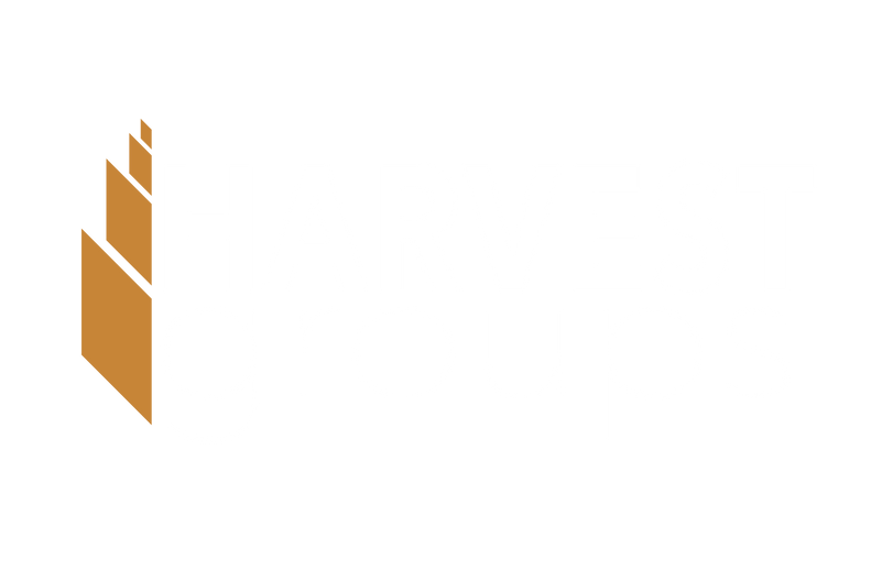 Life Groups_Logo wheat with white words.