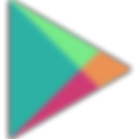 iconfinder_google-play_317742.png