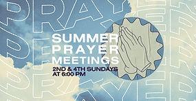 Summer-Prayer-Meeting-1-.jpg