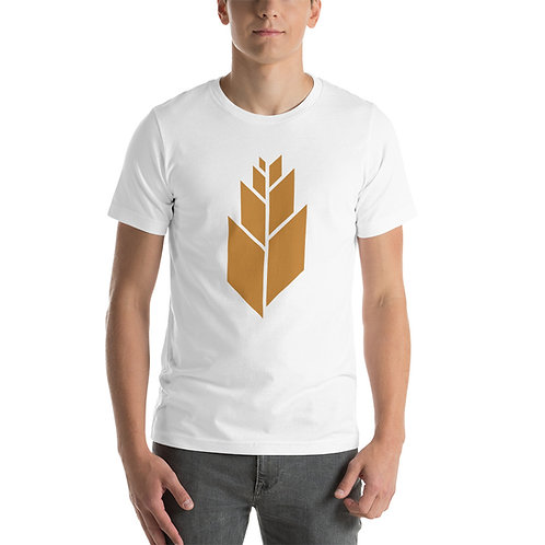 COTH Wheat Up to 4XL