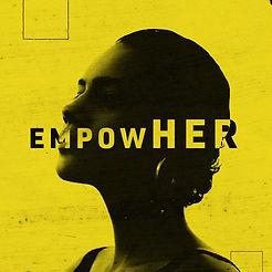 Empower 4x4 copy_edited.jpg