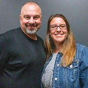 Aaron and Stacy Weimorts-2.jpg