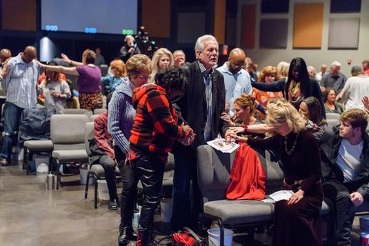 praying for veterans.JPG