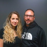 Brent and Debra-Kay Diehm.jpg