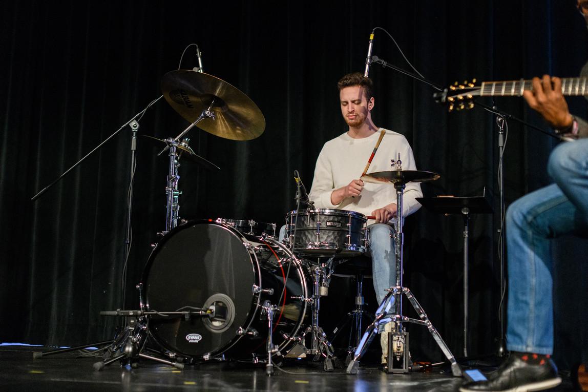 coth drummer.jpg