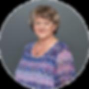 Deborah-Medlock.png