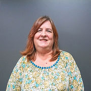 Kathy Ford - 2.jpg