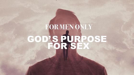 gods-purpose-sex.jpg