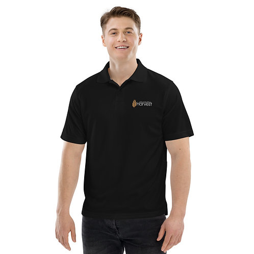 COTH Polo Embroidered