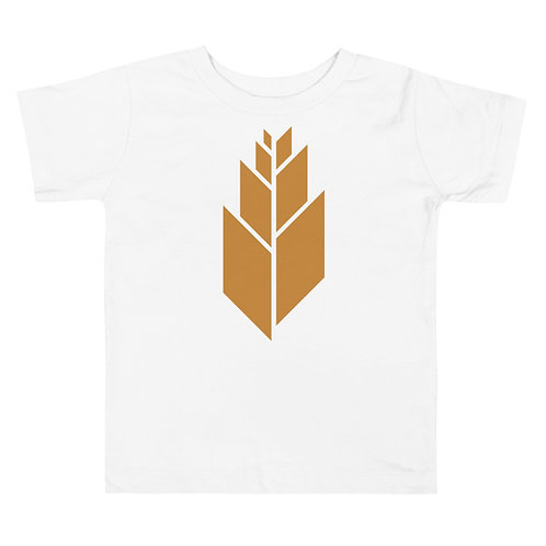 COTH Toddler Short Sleeve Tee