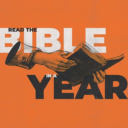 bible in year sq.jpg