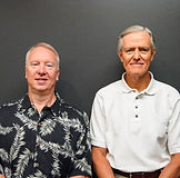 Craig Mueller and Steve Dykstra-2.jpg