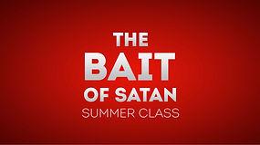 BAIT OF SATAN SLIDE.jpg