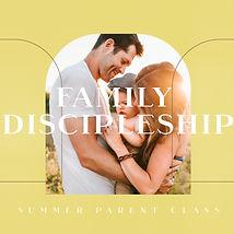 famiy discipleship sq.jpg