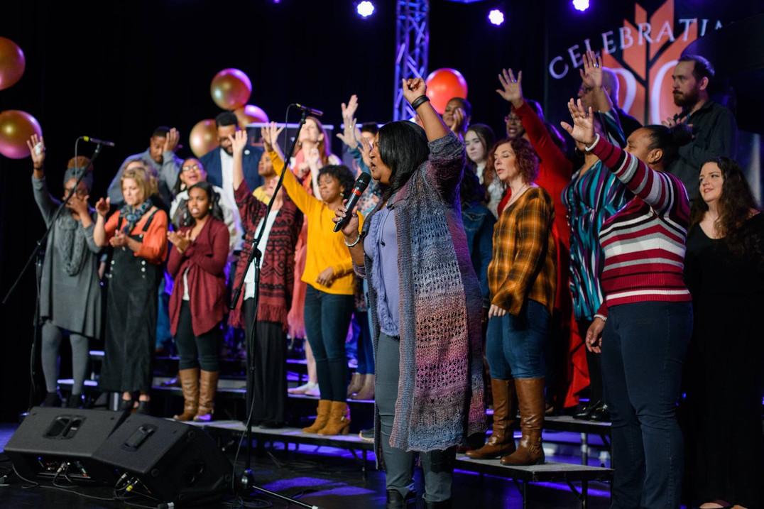 church choir coth.JPG