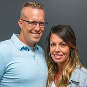 Jake and Kim Sitler-2.jpg