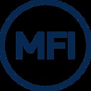 MFI_Favicon_edited.png