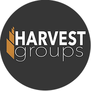 Life Groups_Logo SQUARE.png