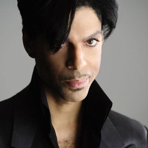 Three Things That Are Really Bothering Me about the Death of Prince