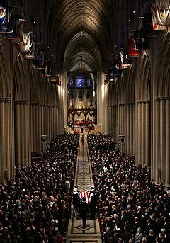 national-cathedral-funeral-of-reagan.jpg