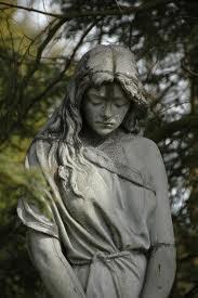 The Stigma of Grief