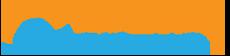 life-raft-group-logo-230.png